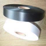 Обозначьте руку печатание Tearable тафтой ацетата (AT1328)