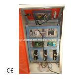 Preiswerte CNC-Plasma-Ausschnitt-Tischplattenmaschine
