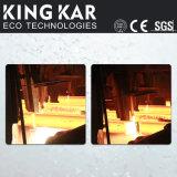 صناعة [أإكس-هدروجن] مولّد معدن [كتّينغ مشن] ([كينغكر3000])
