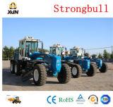 Maquinaria Pesada en China pesado Motoniveladora Gr215 en Venta