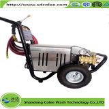 Bewegliches elektrisches Wasser-strömende Maschine für Hauptgebrauch