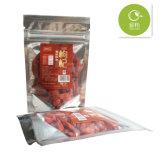 Baga orgânica/Wolfberry de Goji da fonte da manufatura
