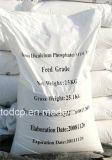 Самый лучший фосфат ранга 21% питания качества Mono двухкальциевый