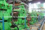AdaからのRebarの圧延製造所機械