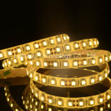 Wholesaled flexible SMD3528 LED Streifen mit FCC