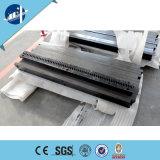 Vollständige integrierte komplette Aufbau-Hebevorrichtung/Höhenruder/Aufzug