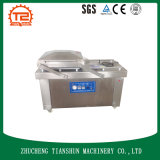 Continuous Chinese Packaging Machine for Seed Packing Dz-600