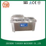 Непрерывная китайская упаковывая машина для упаковки Dz-600 семени
