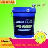 Ca+Mg&ge ; engrais liquide de magnésium du calcium 120g/L pour des centrales