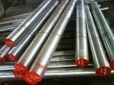 aço plástico da modelagem por injeção 5140/SCR440/1.7035