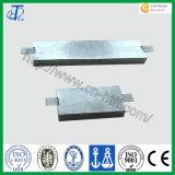 Hongtai 마그네슘 합금 희생적인 양극 R100