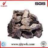 De Fabrikant van het Carbide van het Calcium van de goede Kwaliteit
