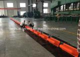 Заграждения резины поплавка китайца высокого качества