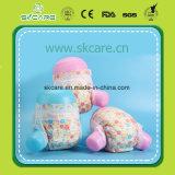 Bester Preis-Qualitätsbaby-Windel-Hersteller China