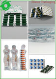 Bescherm Zicht en verhinder Bijziendheid en Amblyopia Omega 3 Vistraan Halal Softgel
