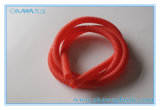PVC superbe Corrugated Hose (10*13mm) de Thickness