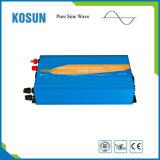 inverseur pur d'onde sinusoïdale 1500W avec l'inverseur solaire de fonction d'UPS