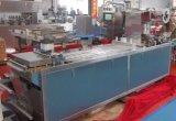 De Ce Bewezen Machine van de Verpakking van de Blaar van de Ampul (dpb-350)