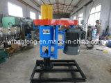 Erdöl-Gerät PC Pumpen-vertikale Oberflächen-Antriebsmotor-Kopf für Ölfeld