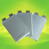 Batterie der Lithium-Ionenbatterie-12V 100ah 200ah 20kwh LiFePO4