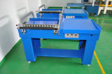 L de barras de alta calidad barato Shrink Wrap máquina para POF Film