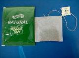 A melhor máquina de embalagem do saco de chá do preço