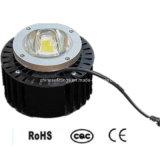 저장 70% 에너지 고성능 LED 도로 옥외 가로등