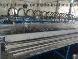 Het Net die van het plafond T de Echte Fabriek van de Machine vormen