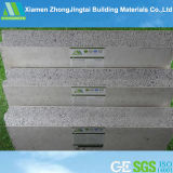 Facile Construction Fenêtre Externe EPS Sandwich Panel