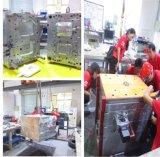 医療機器のプラスチックシェルの部品のためのプラスチック型Customed