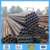 """3 """" pipe en acier sans joint de Sch 80 de Chine"""