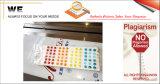 Macchina imballatrice del cuscino (K8010054)