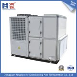 Nagoya Clean Water Cooled Central Air Conditioner Unit (30HP KWJ-30)