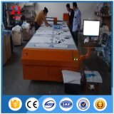 t-셔츠 직물을%s 기계를 인쇄하는 디지털 직물