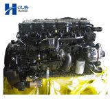 De dieselmotormotor van Cummins 6ISBE6.7 6ISDE6.7 voor bouwapparatuur en auto
