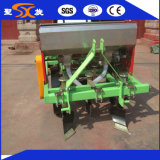 Machine de injection de bonne qualité de /Sowing pour l'arachide (2CM-2, 2CM-4, 2CM-6)