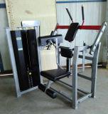 Давление плеча Mts прочности молотка оборудования гимнастики ISO-Боковое (SF1-5009)