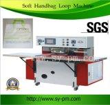 기계를 만드는 SJ -400 유형 연약한 루프 핸드백