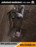 Cestino d'angolo degli accessori della stanza da bagno dalla Cina