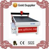 CNC 대패를 광고하는 색깔 격판덮개 자체 기장 생산 Ql-1224