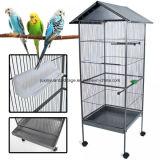 Cage d'oiseau de vente chaude de fournisseur d'usine mini