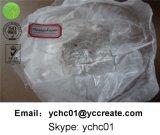 Non stéroïde de bonne qualité de Metandienone de poudre (Dianabol) CAS : 72-63-9