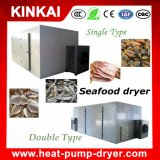 Einfaches Geschäfts-Meerestier-trocknende Maschinen-Garnele-Kelp-Wels-Entwässerungsmittel-Gerät