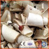 Embalaje de Empaquetado / empaquetado / ensacado de la madera / paquete / máquina del empaquetado
