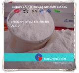 混和のPolycarboxylate Superplasticizerのコンクリートの添加物を減らす水
