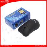0.01g-200g Mini échelle numérique Échelle créative de souris Échelle électronique à haute précision Échelles électroniques Échelles de pesée à diamant