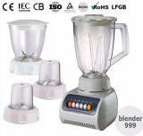 Elektrische Mischmaschine der Nahrung999