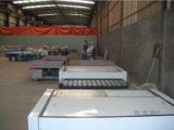격리 유리제 생산 라인 수평한 유리제 세탁기 (BX1600/1800/2000/2500)