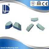 Вставки карбида вольфрама для изготовления Китая формы минирование