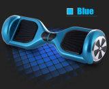 Koowheel Form-Selbst, der elektronischen Roller mit intelligentem Bluetooth balanciert
